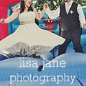 Lisa Jane Photography - Creative & Alternative Wedding Photography