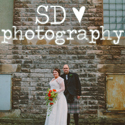 SD Photography - Alternative UK & Destination Photographers