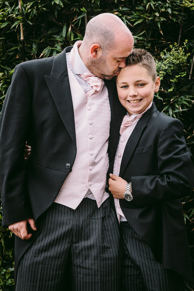 Wiltshire_Wedding_Photographer-16