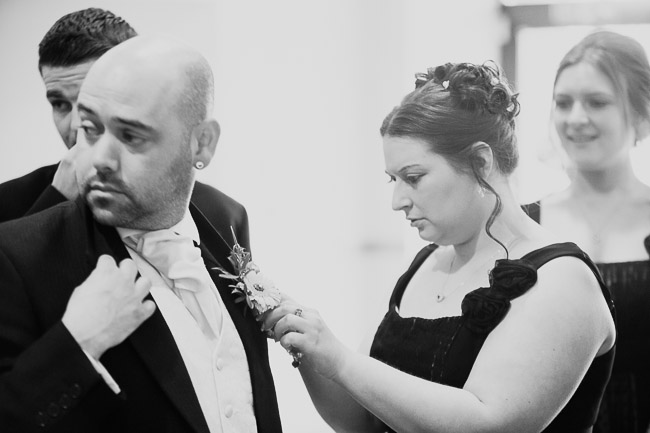 Wiltshire_Wedding_Photographer-19