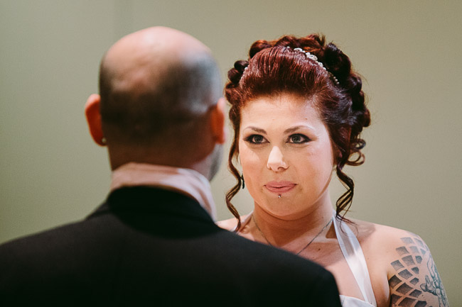 Wiltshire_Wedding_Photographer-47