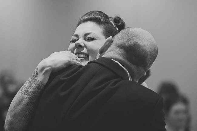 Wiltshire_Wedding_Photographer-53
