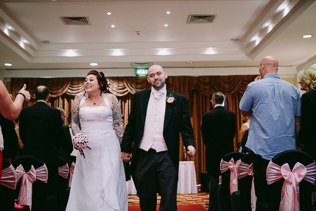 Wiltshire_Wedding_Photographer-56