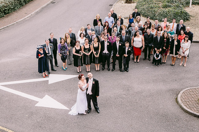 Wiltshire_Wedding_Photographer-64