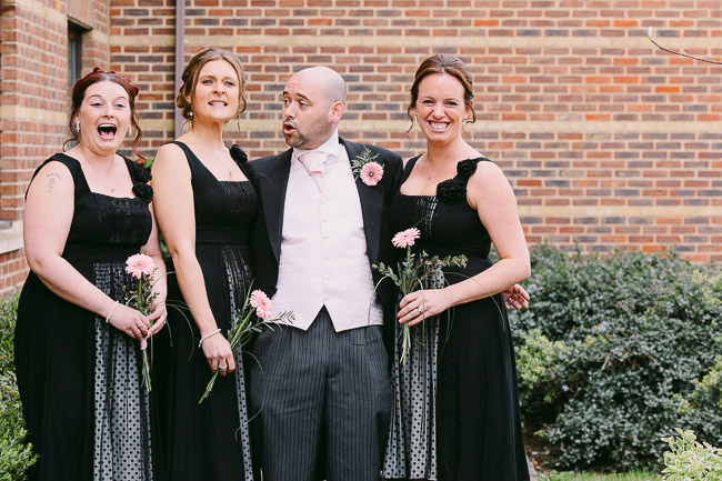 Wiltshire_Wedding_Photographer-71