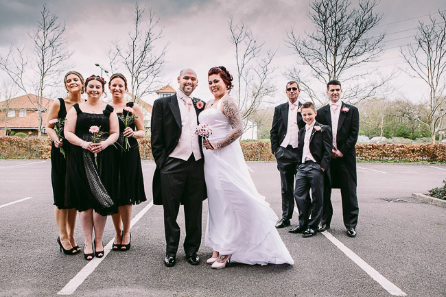 Wiltshire_Wedding_Photographer-72