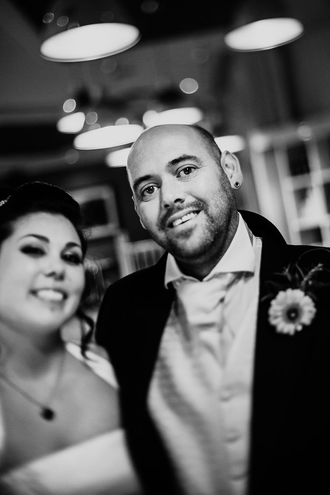 Wiltshire_Wedding_Photographer-93