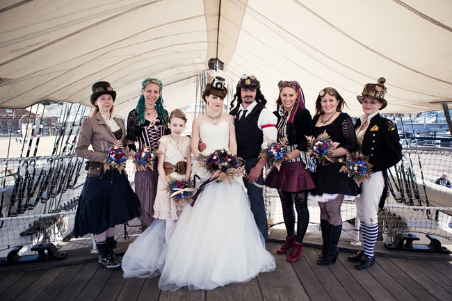 Cristina Rossi Photography - Steampunk_0300