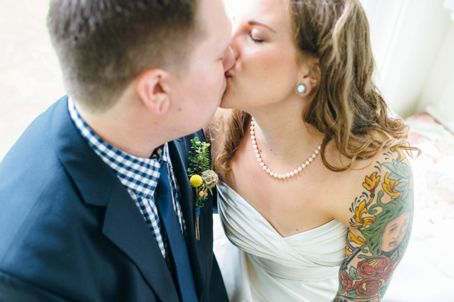 TattooedWeddingPhotographerYaritzaColon-1020