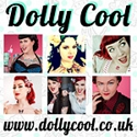 Dolly Cool - handmade rockabilly and tattoo jewellery