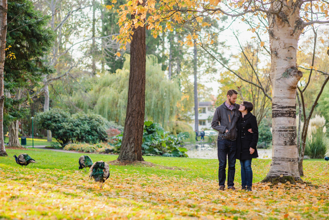 Lily_and_Lane_Victoria_BC_Wedding_Photographer (25)
