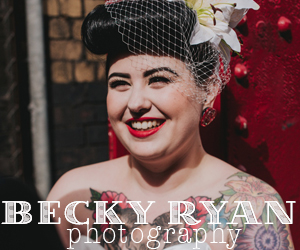Becky Ryan Photography